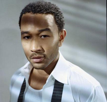 """John Legend"""
