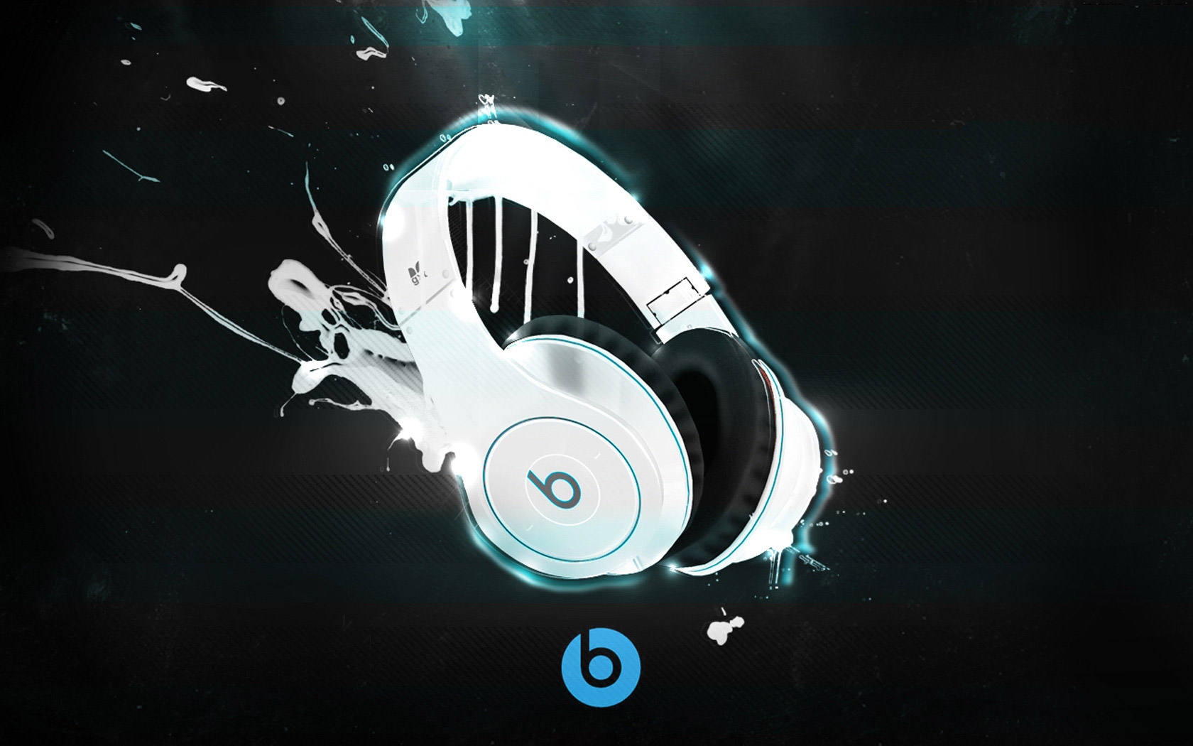 beats by dr dre is splitting from monster cable