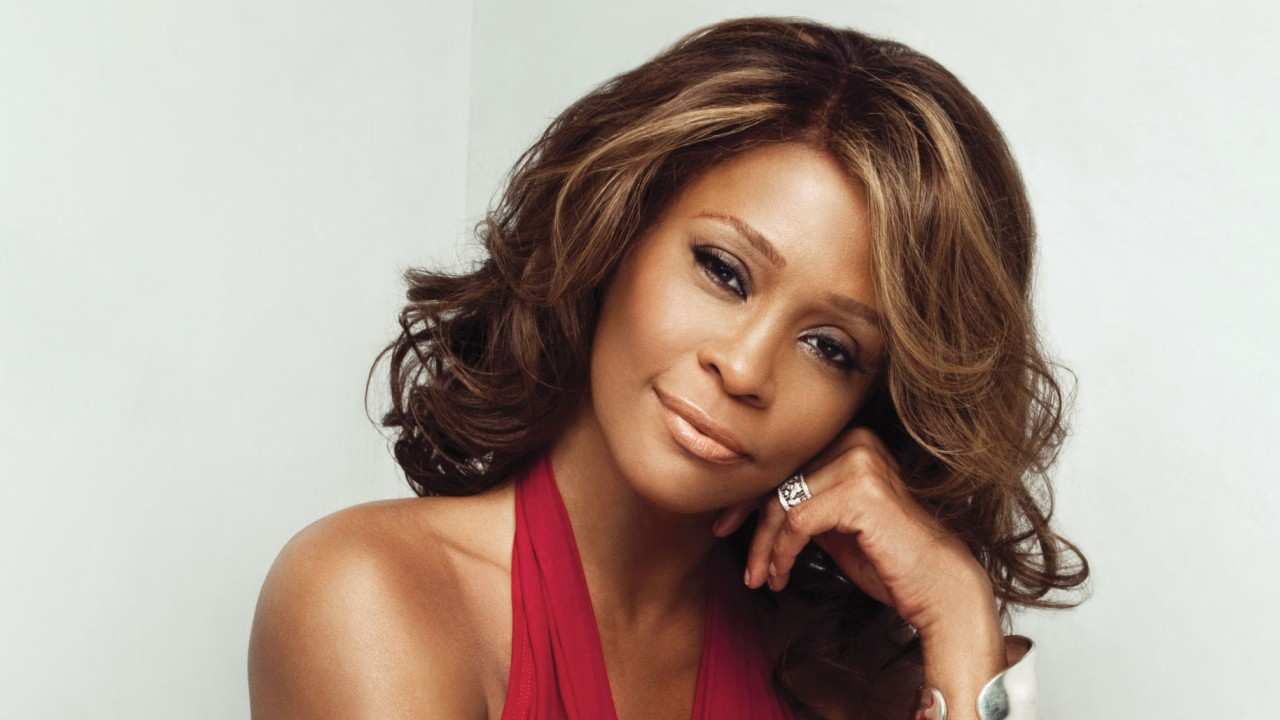 http://mp3waxx.com/wp-content/uploads/2012/02/whitney_houston-news-article21612.jpg