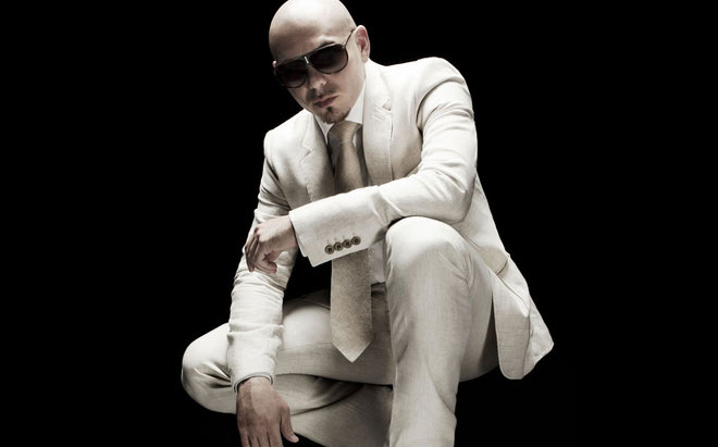 pitbull-news-article32812.jpg