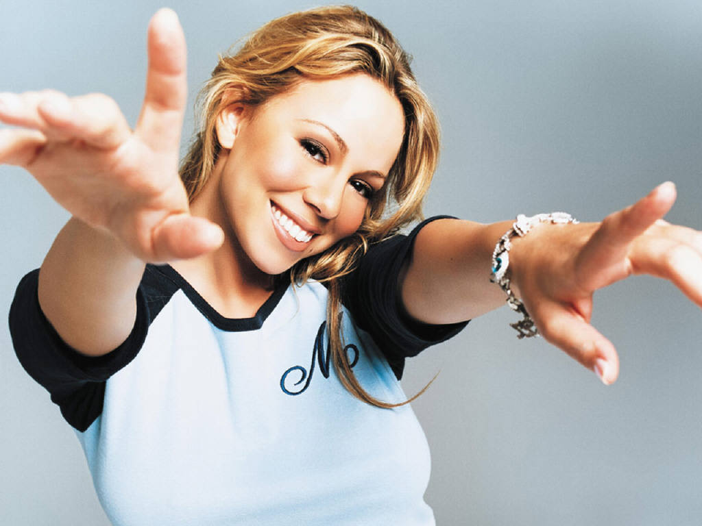 Mariah Carey Mariah Carey Songs