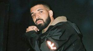 Drake Reveals Upcoming Las Vegas Club Residency | MP3Waxx Music
